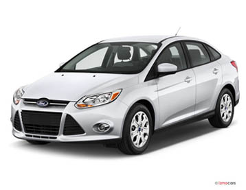 2013_ford_focus_angularfront